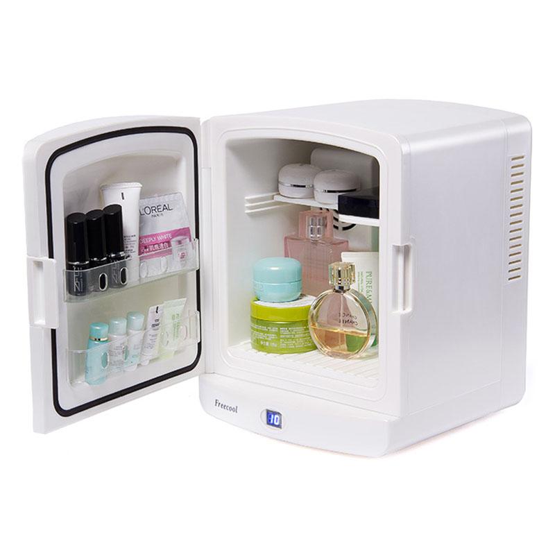 化妆品冷藏箱CC-5L