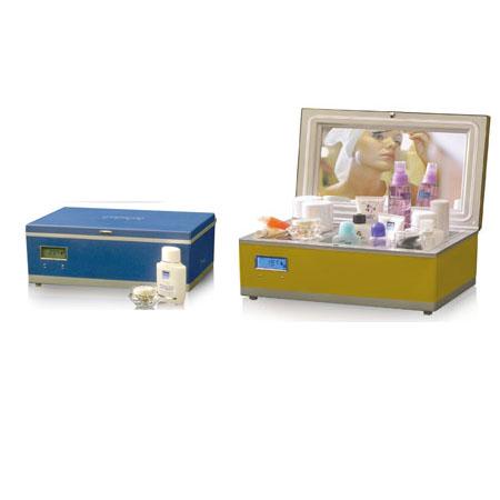 化妆品冷藏箱CC-3L
