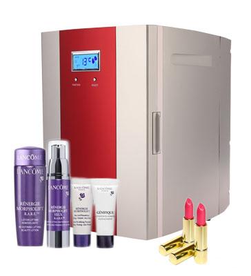 化妆品冷藏箱CC-7L