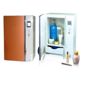化妆品冷藏箱CC-9L